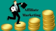 What is Affiliate marketing in hindi?Online marketing tips in Hindi