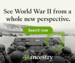 https://prf.hn/click/camref:1011l4pku/destination:https%3A%2F%2Fwww.ancestry.com%2Fmilitary%2Fworld-war-ii