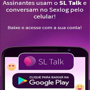 sl talk