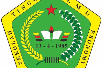 Pendaftaran Mahasiswa Baru (STIE-Pasaman) 2021-2022