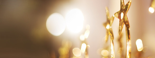 http://www.parentpontivy.com/2018/01/nominee-pour-le-sushine-blogger-awards.html