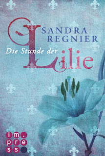 https://www.amazon.de/Die-Lilien-Reihe-Band-Stunde-Lilie-ebook/dp/B00LL27OLE/ref=sr_1_11?ie=UTF8&qid=1480888602&sr=8-11&keywords=sandra+regnier