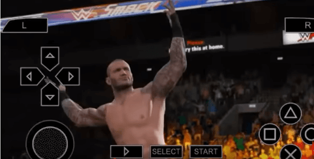 wwe 2k17 ppsspp download for android highly compressed
