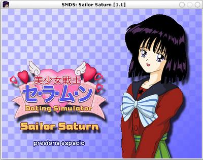 Hotaru sailor moon
