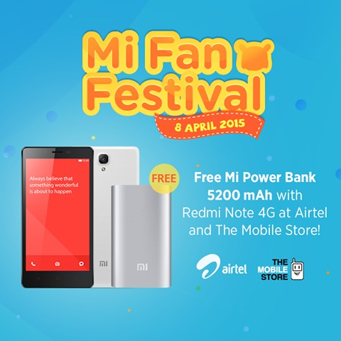 Xiaomi-Redmi-Note-4G-Free-accessories