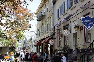 http://ifollow-thesun.blogspot.de/2017/07/reisebericht-kanada-teil-5-quebec-city.html