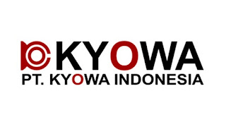 Lowongan Kerja 2019 Bekasi EJIP PT Kyowa Indonesia Cikarang