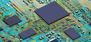http://www.radiantinsights.com/research/global-semiconductor-micro-components-market-2017-2021