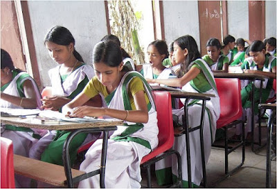 APSC Combined Competitive Exam Result