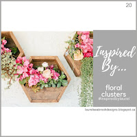 http://theseinspiredchallenges.blogspot.ca/2018/05/inspired-by-floral-clusters.html