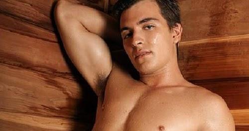 Photo gay gratuite, Galerie Sodomie xxl - Site Gay Gratuit.