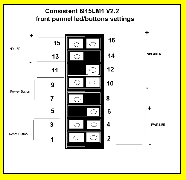 zx i945lm4 audio driver download xp
