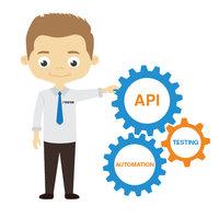 Curso de automatización de pruebas de webservices Marzo 2018