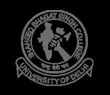 SBSC Recruitment 2017