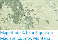 http://sciencythoughts.blogspot.co.uk/2013/09/magnitude-31-earthquake-in-madison.html