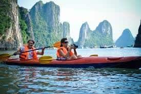 honeymoon-destinations-on-a-budget-vietnam
