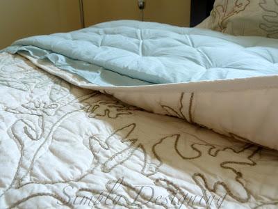 Bed11 Simple Bedding Freshening Tip 6