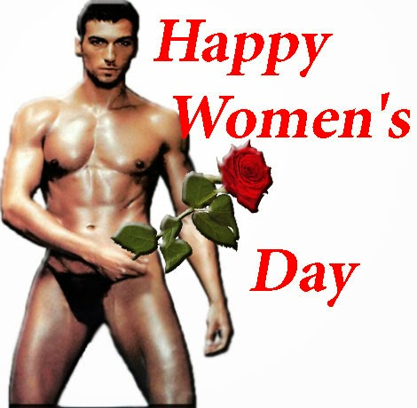 Free Sexy Women Greeting Cards 80