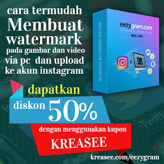 https://kreasee.com/eezygram/