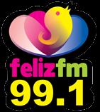 Rádio Feliz FM de Maceió ao vivo