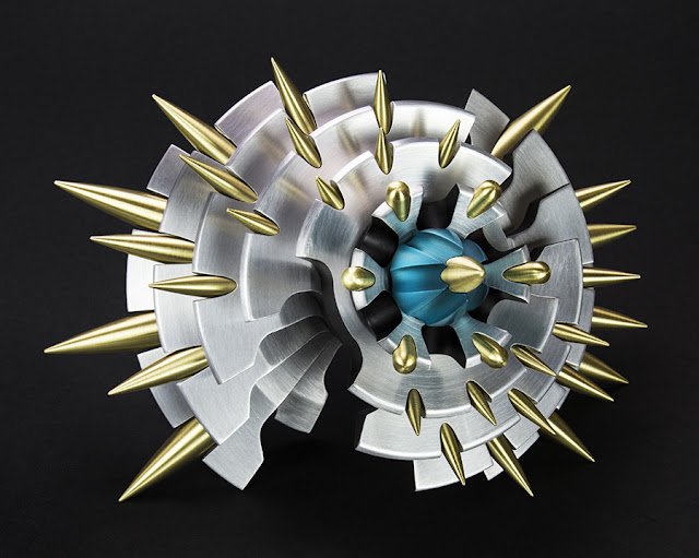 Abstract, machine, art, CNC design, CNC art, Metal art, Sculpture