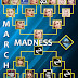 March Madness by Music Mundial