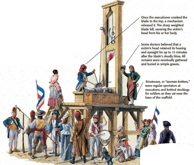 overthrow of french monarchy The french revolution began in 1789 and ended in 1799 with the rise of napoleon bonaparte the upheaval was caused by widespread discontent with the.