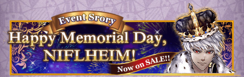 http://otomeotakugirl.blogspot.com/2015/01/shall-we-date-niflheim-happy-memorial.html