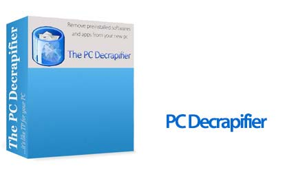 PC Decrapifier v3.0.0 Download for PC