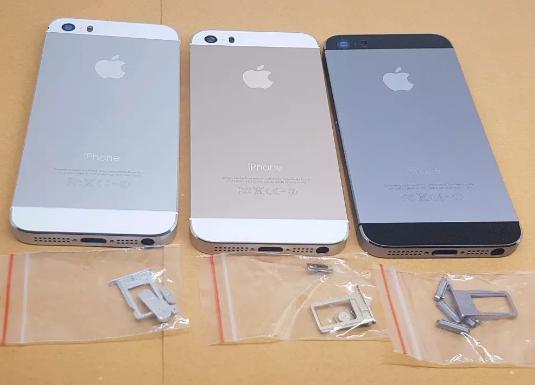 harga casing iphone 5s terbaru