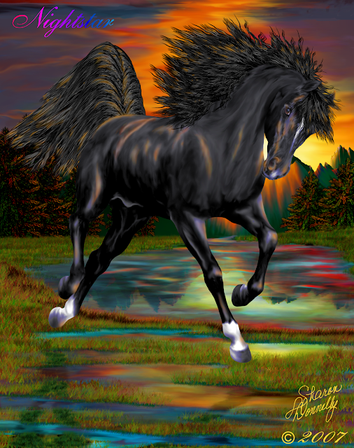 Art by Artsieladie