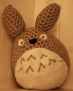 http://translate.googleusercontent.com/translate_c?depth=1&hl=es&rurl=translate.google.es&sl=no&tl=es&u=http://amigurumi.blogg.no/1283457945_totoro__lett.html&usg=ALkJrhj3ByyGz0Wd2rYaLgu6N21JrUYLsA
