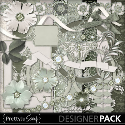http://www.mymemories.com/store/display_product_page?id=PJJV-CP-1801-136442&r=PrettyJu_Scrap