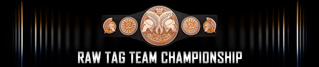 next WWE Tag Team champions predictions