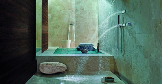 latest bathroom tile trends 2014 bathroom tile trends amp design 23639