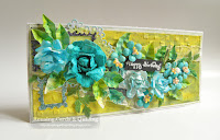http://reusingwithquilling.blogspot.in/2015/08/bright-birthday-card.html