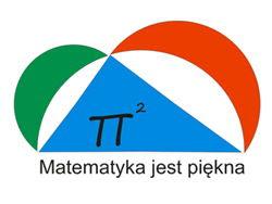 http://www.zabawyzarchimedesem.pl/matematyka-jest-piekna/matematyka-jest-piekna-edycja-2/
