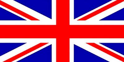 UK m3u free daily iptv list (26 March 2019)