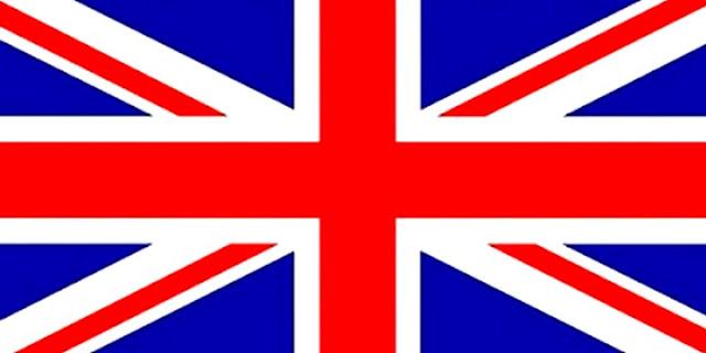 UK m3u free daily iptv list (21 March 2019)