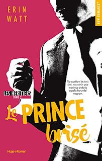 http://lesreinesdelanuit.blogspot.fr/2018/02/les-heritiers-tome-2-le-prince-brise.html