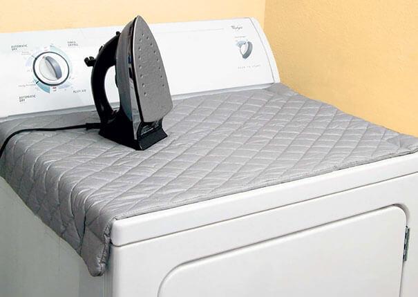 keuntungan membeli dan menggunakan furniture multifungsi untuk rumah kecil
