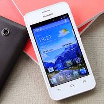 http://allmobilephoneprices.blogspot.com/2015/04/huawei-ascend-y320.html