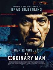 pelicula An Ordinary Man (2018)