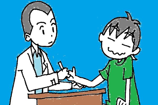 Cara Mengetahui Golongan Darah