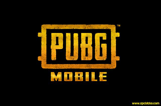 PUBG Mobile Will Get Vikendi Snow Map on December 20 - XPCTricks
