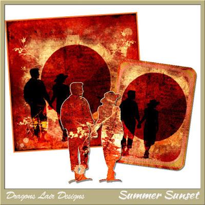 https://2.bp.blogspot.com/-t5lHGBJ3pew/V53BoYwtuNI/AAAAAAAAKC4/dYZOvGgWRyQ2R5iEMgJkL7-8wlNfyfqnwCLcB/s400/DLD_SSC_Summer_Sunset_Blog_LRG.jpg