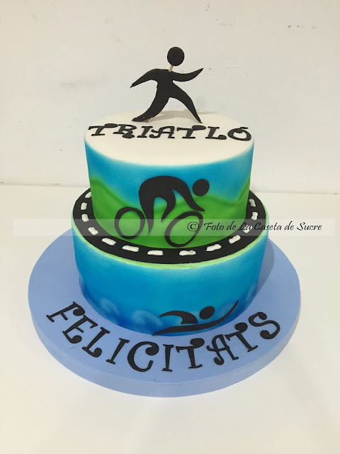 tarta triatlon 1