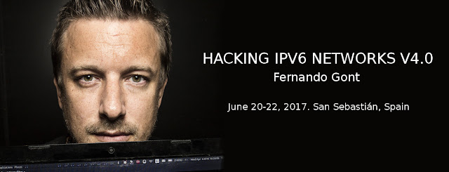 http://securitycongress.euskalhack.org/HackingIpv6.html