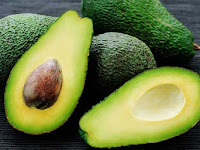The Benefits of Avocado to Your Body