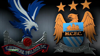 Манчестер Сити – Кристал Пэлас прямая трансляция онлайн 22/12 в 18:00 по МСК.